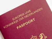 Alleen met de kinderen naar het buitenland, toestemming nodig?