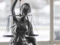Aanwijzing kantonrechter op verzoek van vereffenaar
