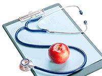 Inzagerecht in het medisch dossier