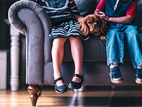 Belangrijke aspecten en onderwerpen bij de afwikkeling van een echtscheiding