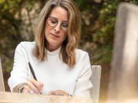 De echtscheiding van (de echtgeno(o)t(e) van) een ondernemer