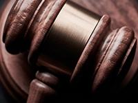 Vanaf 7 april uitbreiding behandeling rechtszaken tijdens coronacrisis, ook familie- en erfrechtzaken