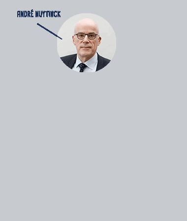 André Nuytinck