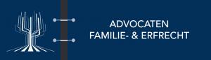 Advocaten Familie- & Erfrecht