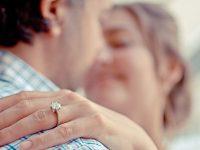 De getrouwde ondernemer; aan wie komt de winst toe?