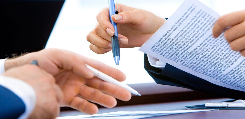 De benoeming van de vereffenaar; een opfrisser aan de hand van recente jurisprudentie