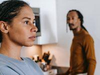 Advocaten Familie en Erfrecht Partneralimentatie bij samenlevers