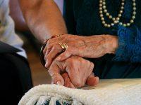 Ook een onterfd kind kan optreden tegen financieel ouderenmisbruik