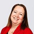 Carlyn Hokken