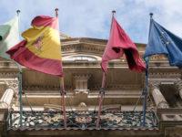Advocaten Familie en Erfrecht De buitenlandse nalatenschap en de Nederlandse huwelijksgemeenschap